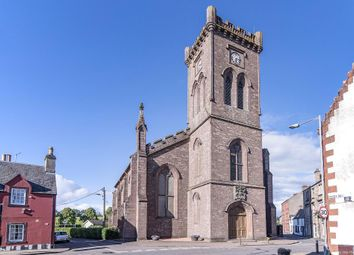 Thumbnail Property for sale in Main Street, Doune