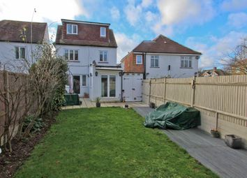 5 bed detached house for sale in Pinner View, North Harrow, Harrow HA1