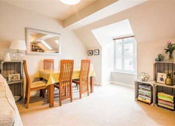 Thumbnail 3 bed flat for sale in 82, Queenswood Road, Wadsley Park Village