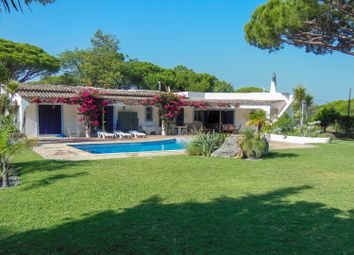 Thumbnail 4 bed villa for sale in Quinta Do Lago, Loulé, Portugal