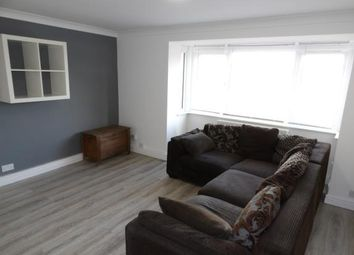 Thumbnail 1 bed flat for sale in Avon House, Samuel Street, Preston, Lancashire