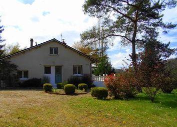 Thumbnail 3 bed property for sale in St-Aignan, Loir-Et-Cher, France