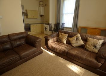 Thumbnail 2 bedroom flat to rent in Chirton Wynd, Newcastle Upon Tyne