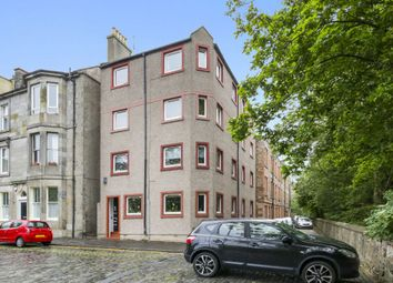 2 bed flat for sale in 5/3 Largo Place, Off Ferry Road, Edinburgh EH6