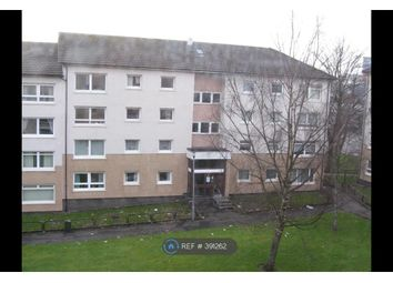 Thumbnail 3 bed flat to rent in Mcaslin Court, Glasgow