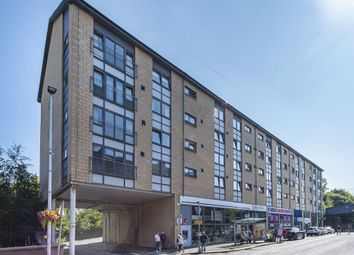 Thumbnail 2 bed flat for sale in Flat 1/2 6, White Cart Court