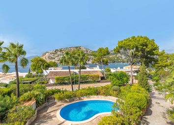Thumbnail 3 bed apartment for sale in Puerto De Andratx, Balearic Islands, Spain, Port D'andratx, Andratx, Majorca, Balearic Islands, Spain