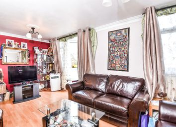 3 bed maisonette for sale in Aytoun Road, London SW9