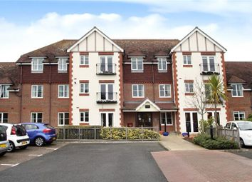 Thumbnail 2 bed property for sale in The Street, Rustington, West Sussex