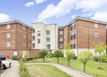 Thumbnail 2 bed flat for sale in Farnborough, Hampshire