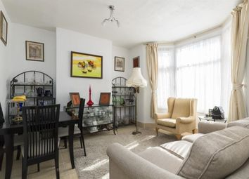 4 bed terraced house for sale in Morden Road, Chadwell Heath RM6