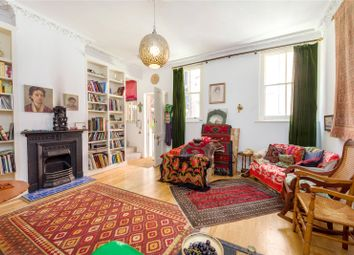 Thumbnail 2 bed property for sale in Clerkenwell Road, London