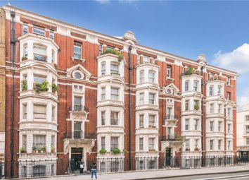 Thumbnail 2 bed flat for sale in Museum Chambers, Bury Place, London