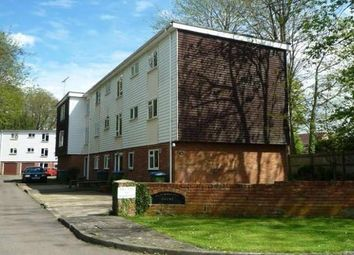 Thumbnail 1 bedroom flat to rent in Blackbridge Lane, Horsham