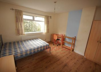 Thumbnail 3 bed semi-detached house to rent in Langdale Avenue, Headingley, Leeds