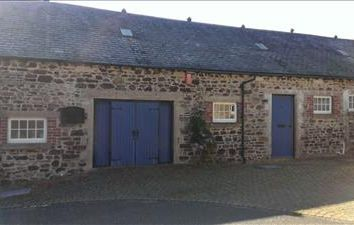 Thumbnail Office to let in Unit 2, Briston Orchard, St. Mellion, Saltash