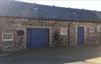 Thumbnail Office to let in Unit 2, Briston Orchard, St. Mellion, Saltash