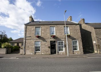 Thumbnail Leisure/hospitality for sale in Allandale House B&B, 17 High Street, Auchterarder, Perth And Kinross