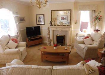 Thumbnail 1 bedroom flat to rent in Manor Lane, Halesowen