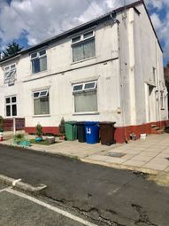 3 bed semi-detached house for sale in York Avenue, Prestwich M25