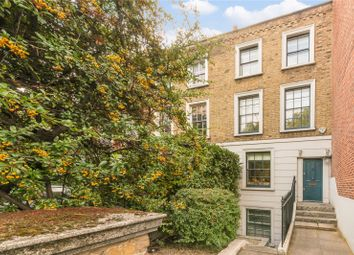 Thumbnail 4 bed property for sale in Kingsland Road, Dalston, London