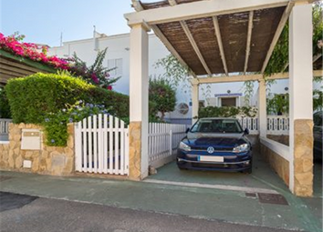 Thumbnail 3 bed property for sale in 3 Bedroom House In Vera Playa, Almeria, Spain
