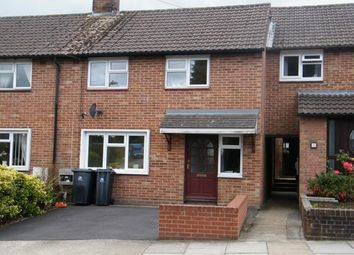 Thumbnail 2 bed property to rent in Harbour Way, Sherborne