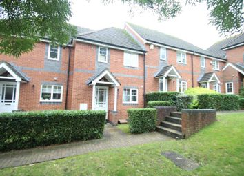 Thumbnail 2 bed terraced house to rent in Ramsbury Drive, Hungerford, 0Sg.