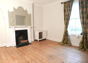 Thumbnail 2 bed flat to rent in Alexandra Avenue, London