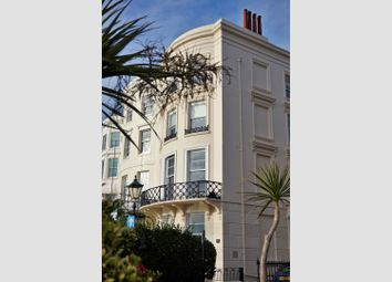 Thumbnail 1 bed flat for sale in 69 Marine Parade, Brighton