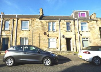 2 bed flat for sale in 89d, Ramsay Road, Kirkcaldy KY1
