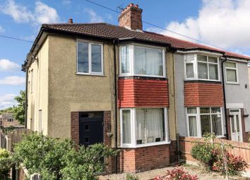 3 bed property for sale in Oulton Road, North Lowestoft NR32