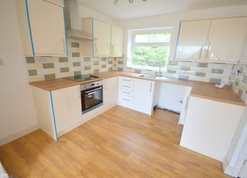 Thumbnail 2 bed flat to rent in Richmond Road, Sheffield