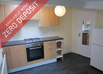 3 bed property to rent in Wilmslow Road, Withington, Manchester M20