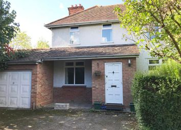 Thumbnail 3 bed end terrace house for sale in 17 Dixon Avenue, Chelmsford, Essex