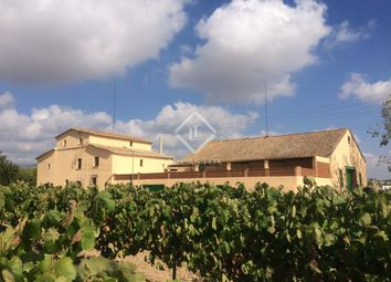 Thumbnail 12 bed country house for sale in Spain, Barcelona, Sitges, Penedès, Sit7417