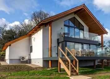 Thumbnail 5 bed detached house for sale in Tregenna Castle, St Ives