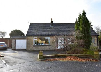Thumbnail 5 bed detached house for sale in Chatburn Avenue, Clitheroe