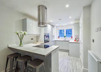 Thumbnail 3 bed semi-detached house for sale in 381C Mottram Road Matley, Stalybridge