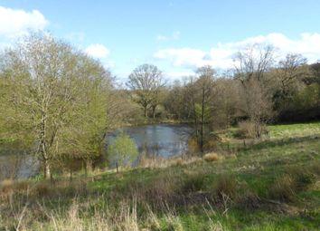 Thumbnail Land for sale in Cathole Lane, Uplyme, Lyme Regis, Dorset