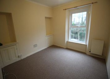 Thumbnail 3 bed flat to rent in Houndiscombe Road, Mutley, Plymouth