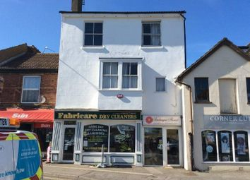 Thumbnail Retail premises for sale in 376 Tonbridge Road, Maidstone
