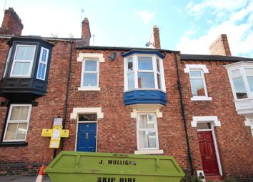 Thumbnail 6 bed shared accommodation to rent in Atherton Street, Durham