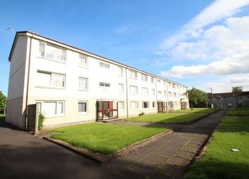 Thumbnail 1 bedroom flat to rent in Ivanhoe, Calderwood, East Kilbride