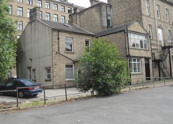 Thumbnail Office for sale in Broad Street, Bradford