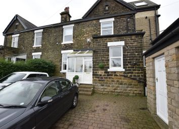 Thumbnail 2 bed flat to rent in Holywell Lane, Leeds, West Yorkshire