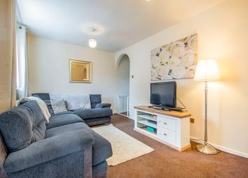 Thumbnail 3 bed semi-detached house for sale in Giltbrook, Nottingham