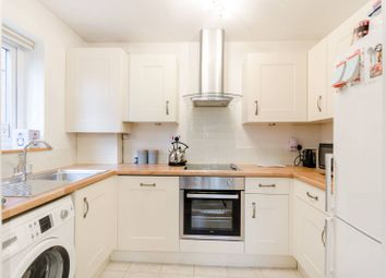 Thumbnail 2 bed flat for sale in Crystal Palace Parade, Crystal Palace