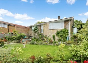 Thumbnail 3 bed bungalow for sale in Carisbrooke Court, Romsey, Hampshire