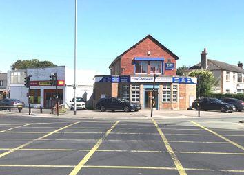 Thumbnail Retail premises for sale in 87 Ribbleton Avenue, Preston